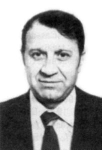Г.Ф.Ковалев