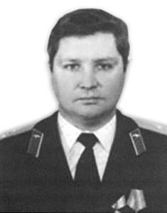 А.Н.Орехов
