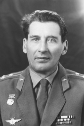 А.Н.Сафонов