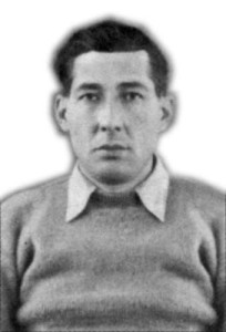 Ю.М.Сорокин