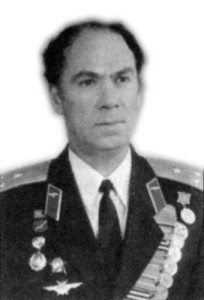 М.М.Зинченко
