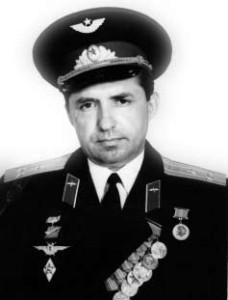 В.С.Авершин