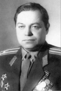 В.Н.Изгейм