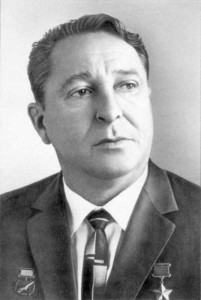 В.Ф.Ковалёв
