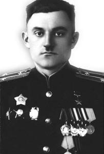 А.А.Зайцев