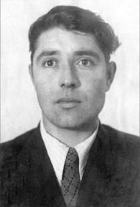 О.Н.Дмитриев