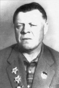 В.Н.Ильин