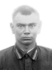 Н.И.Новиков
