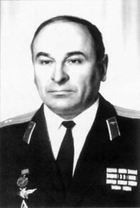 Н.И.Нуждин