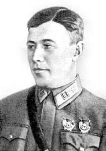 А.В.Плетюхин