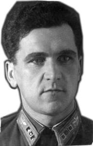 Н.Н.Фатеев