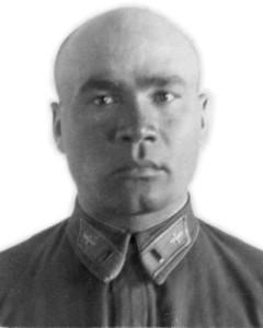 П.И.Ищенко