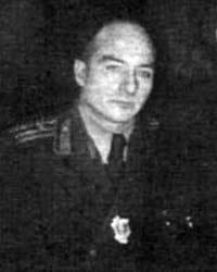 C.C.Кириченко
