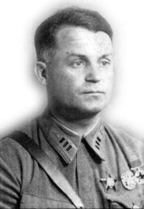 М.И.Марцелюк