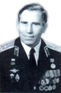 Н.Е.Садкин