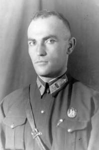 С.А.Акопян