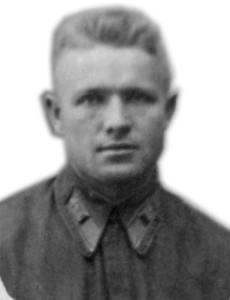 А.Г.Герасимов