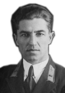 К.И.Романов