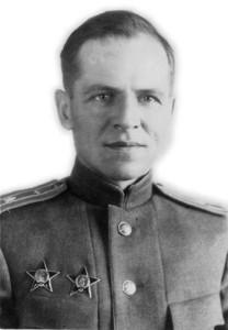 П.С.Шашков