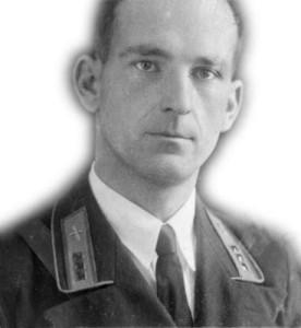 Л.Г.Владимиров