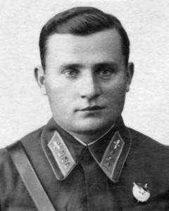 Д.М.Гонтарев