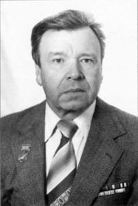 Ю.Н.Павлов