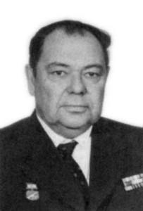 Б.В.Земсков