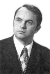 М.И.Андриенко