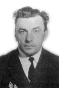 Н.А.Малинин