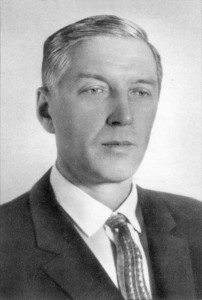 А.А.Ефимов