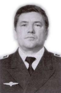 В.Н.Котович