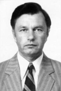 Э.А.Лебединский