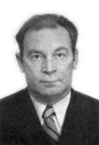 Л.В.Власов