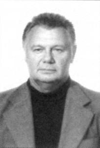 Е.К.Захаров