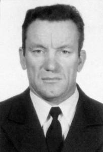 В.А.Жильцов