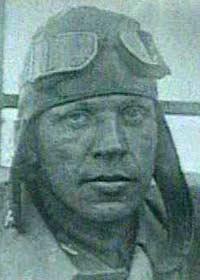 Н.П.Благин