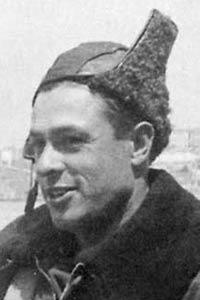 А.В.Ершов