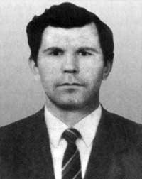 Г.А.Братыщенко