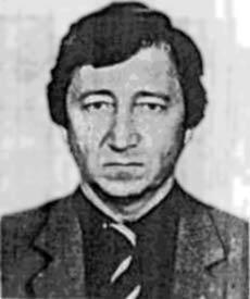 А.С.Вяткин