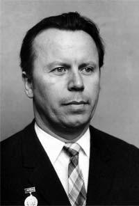 В.С.Пранцкявичус