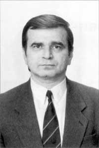 Е.М.Козлов
