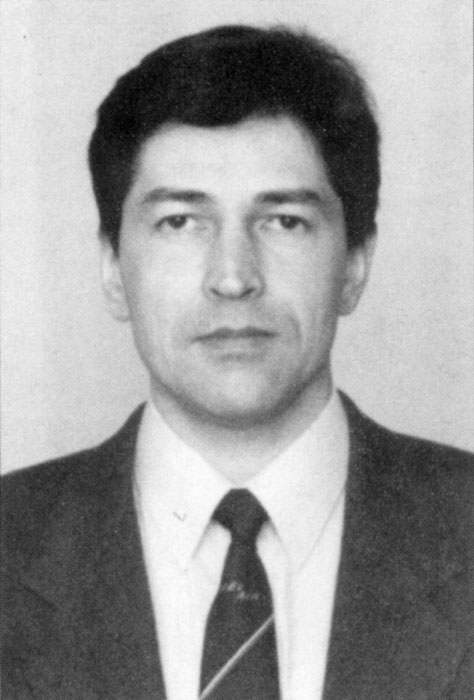 В.М.Мухаметгареев