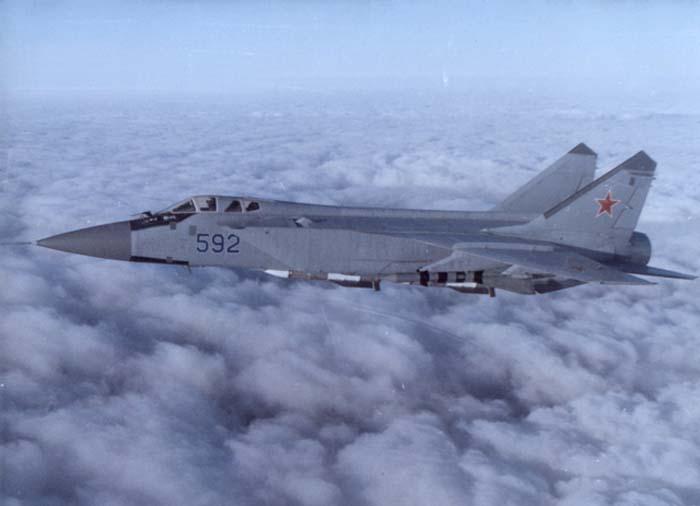 主機 ネ530軸流ターボジェット 推定820km [転載禁止]©2ch.netYouTube動画>70本 ->画像>685枚