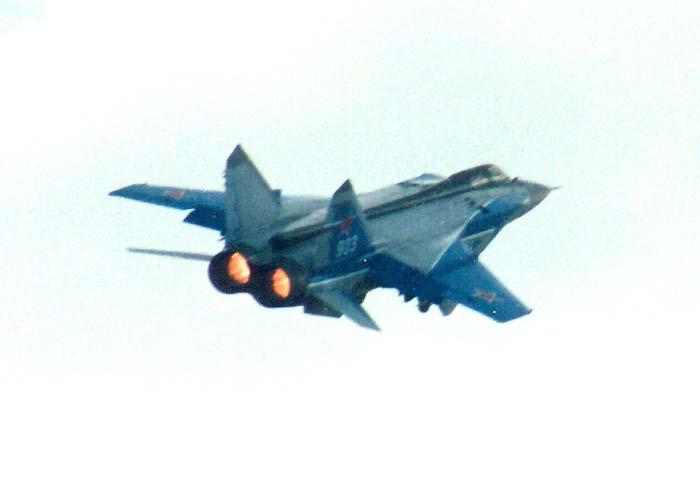 Russie-Syrie: tensions officielles pour contrats officieux?