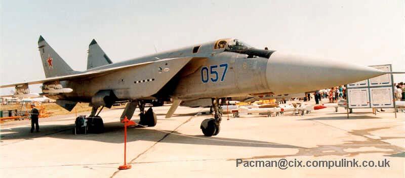 Fichier:C 27J Spartan Royal Moroccan Air Force.jpg — Wikipédia