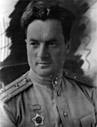 М.П.Васякин