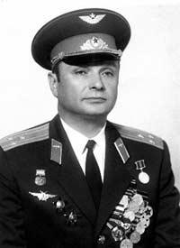 В.М.Захаров