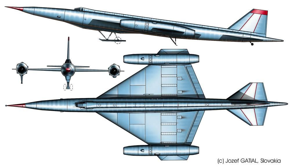 нм -120: