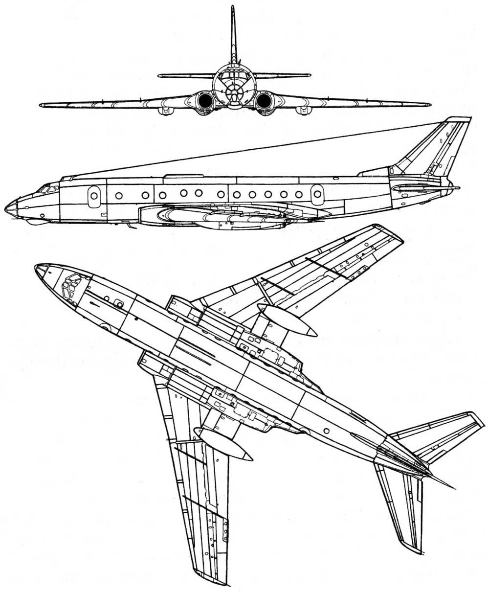 """"""",""""www.aerospaceweb.org"""