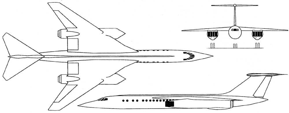 Схема 134 2xНК-6
